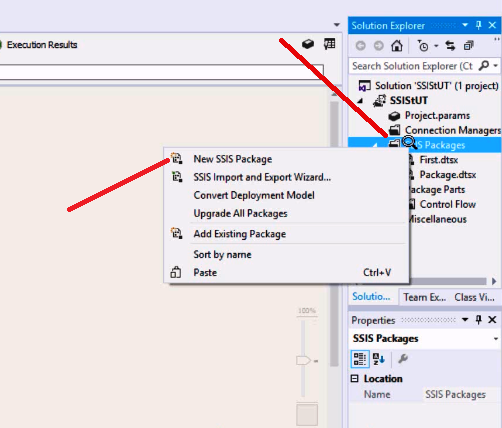 Import Csv Into New Table Sql Server How to Import a CSV